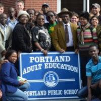 Speaking Up for Asylum with Alice Barakagwira