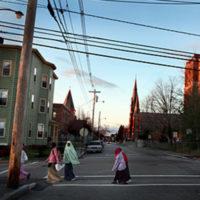 Somali Community in Maine with Catherine Bestemen