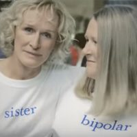 Mental Illness and Stigma with Glenn Close