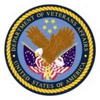 Military Sexual Trauma and the VA with Kathy Russin