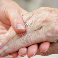 Still Here: Caregiving and Dementia